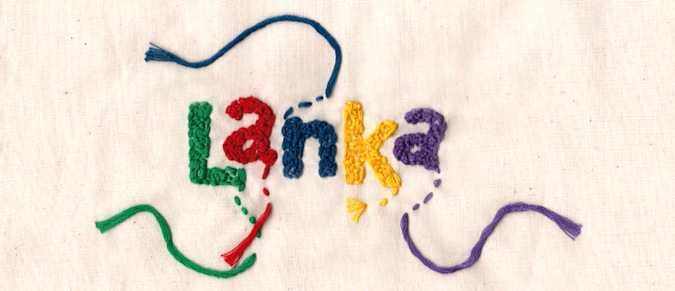 Lanka Blog